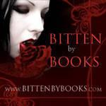 Bitten by Books