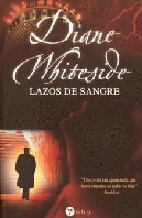 Bond of Blood - Spanish Edition